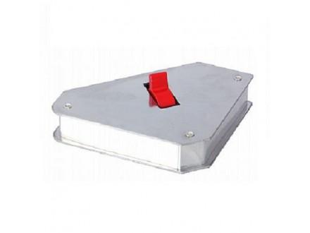 Magnet za varenje sa prekidačem FESTA