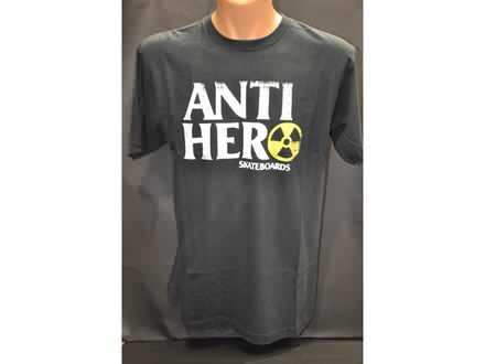 Majica Anti hero skateboard