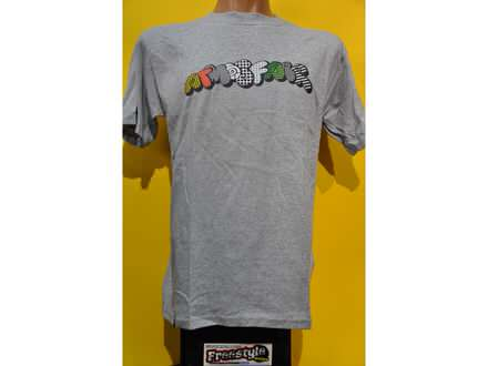 Majica Atmosfair