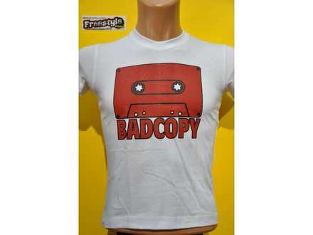 Majica Bad Copy majica