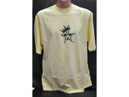 Majica CUBE XL i XXL