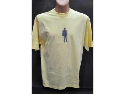 Majica CUBE  XL velicina