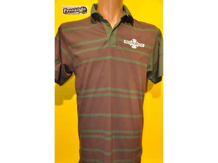 Majica Independent Polo skejtbord