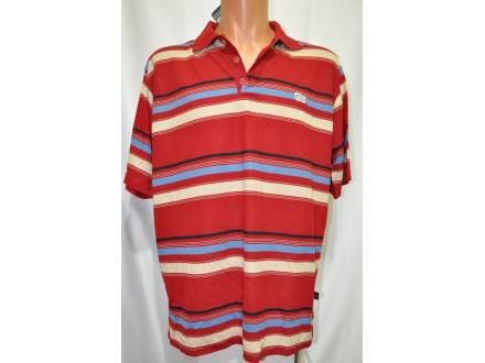 Majica Polo Cube original Velicina XXL