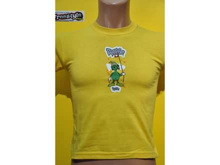Majica ROCES Oddy decija
