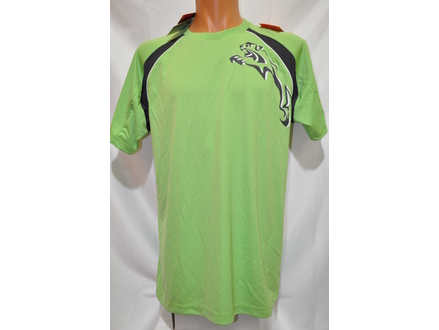 Majica kratkih rukava OTW Athletic