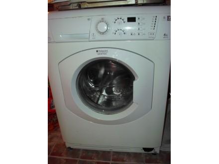 Masina za pranje vesa Hotpoint Ariston