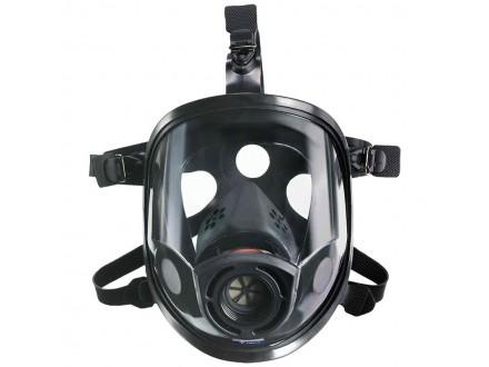 Maska respirator PANORAMA M3