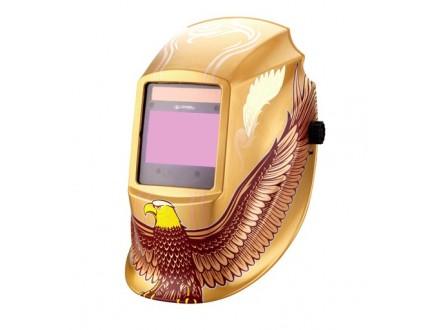 Maska za varenje automatska 950N