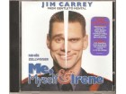 Me, Myself &; Irene (Music From The Motion Picture)