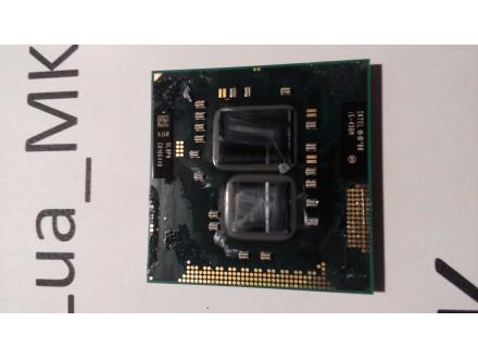 Medion p8614 Procesor i5 430M