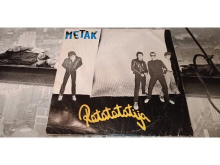 Metak-Ratatatatija