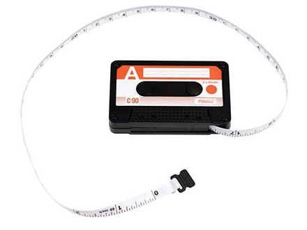 Metar - Audio Cassette