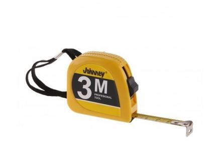 Metar Johney 3m - 13mm LEVIOR