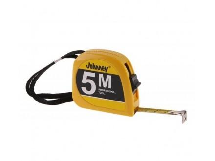 Metar Johney 5m - 13mm LEVIOR