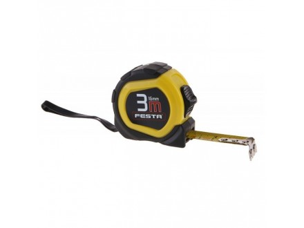 Metar - Magnetic 3m FESTA