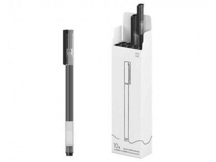 Mi High-capacity Gel Pen (10 pack)