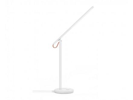 Mi LED lampa za sto 1S