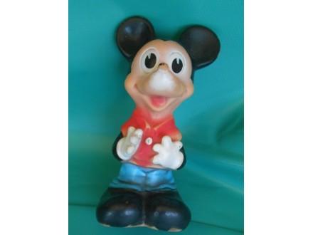 Mickey Maus Volt Disney ART 191., Miki Maus