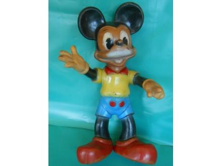 Mickey Maus Walt Disney ART 127.  iz 1964.g,Miki Maus