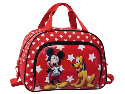 Mickey Mouse Stars torba 20.632.51