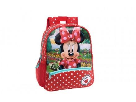 Minnie Mouse Garden rančić 44.222.51