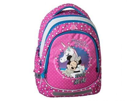 Minnie Mouse Unicorn ranac 318024