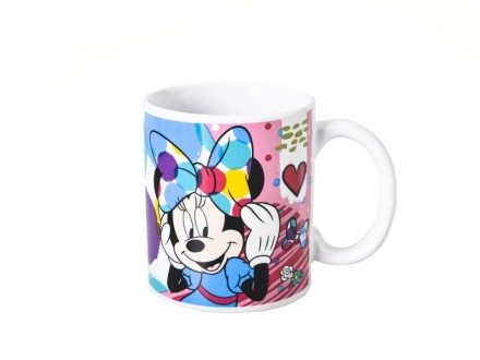 Minnie Mouse šolja 318800