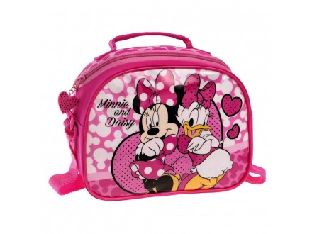 Minnie and Daisy torbica 44.948.51