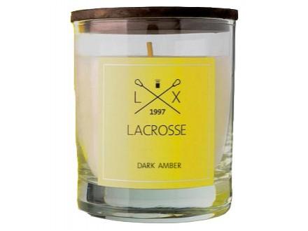 Mirišljava sveća - Dark Amber
