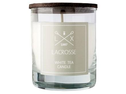 Mirišljava sveća - White Tea