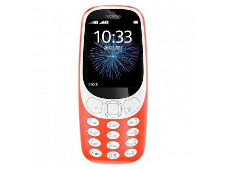 Mobilni Telefon Smart Dual Sim Novo