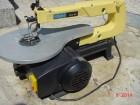 Modelarska testera SCHEPPACH deco401 - 150w