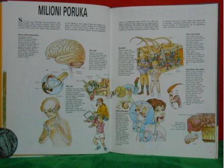 Moja prva enciklopedija Larousse