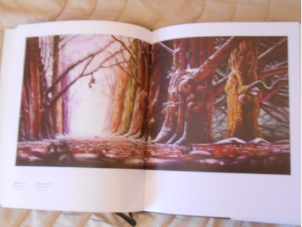 Monografija Saša Montiljo  slike = paintings :2000-2012