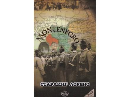 Montenegro - Starling Lorens