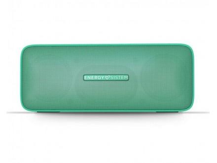 Music Box 2+ zeleni BT zvučnik