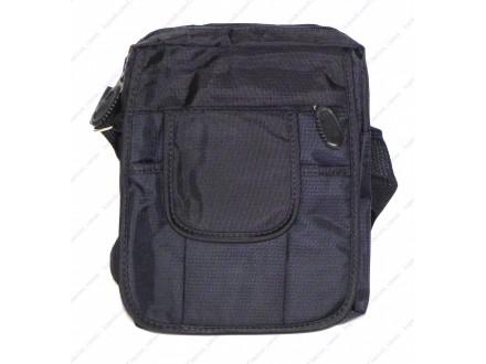 Muska torbica 1 + BESPL DOST. ZA 3 ART.