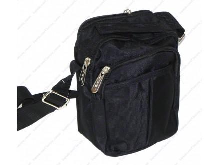 Muska torbica 2 + BESPL DOST. ZA 3 ART.