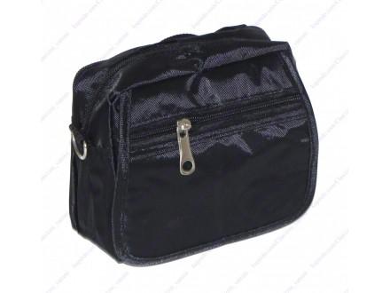 Muska torbica 4 + BESPL DOST. ZA 3 ART.