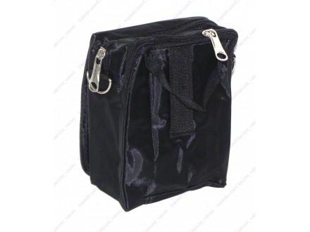 Muska torbica 5 + BESPL DOST. ZA 3 ART.