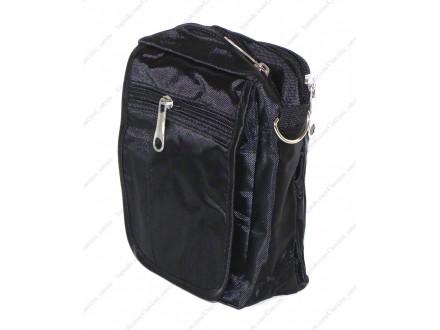 Muska torbica 6 + BESPL DOST. ZA 3 ART.