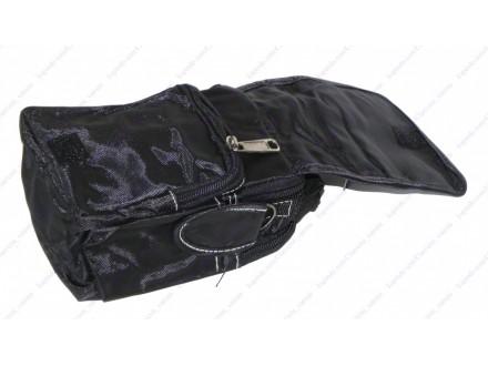 Muska torbica 7 + BESPL DOST. ZA 3 ART.