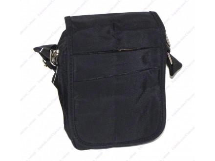 Muska torbica 8 + BESPL DOST. ZA 3 ART.