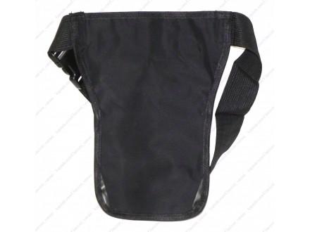 Muska torbica, preko noge + BESPL DOST. ZA 3 ART.