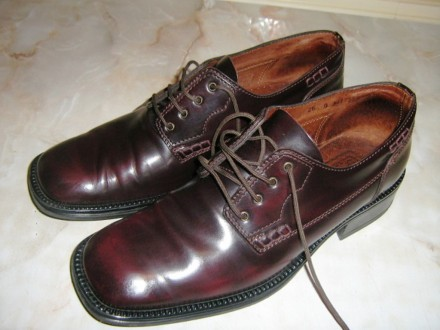 Muške cipele broj 43