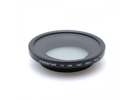 ND2 filter XM-29E za Mi Action kameru 4K (MS)