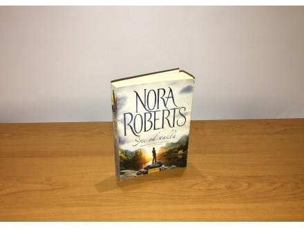 NORA ROBERTS - SRCE OD STAKLA