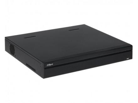 NVR5432-4KS2 32-kanalni 1.5U 4k&;H265 Pro mrežni video snimač