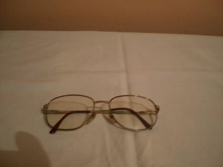 Naočar - 0,50